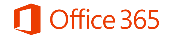 Office-365-colour.png