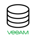 Veeam icon