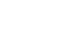 Resller Program logo