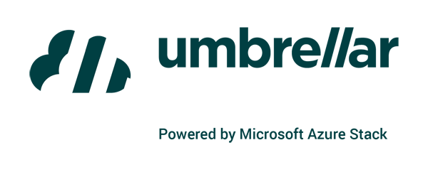 umb cloud full rev2