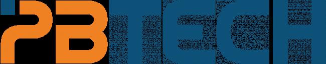 Nz S Leading Cloud Solution Provider Csp Umbrellar